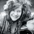 Janis Joplin: Get it While You Can Resimleri