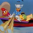 The Three Caballeros Resimleri 3