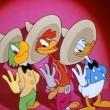 The Three Caballeros Resimleri 22