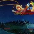 The Three Caballeros Resimleri 7