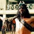 Spartacus: Gods Of The Arena Resimleri 187