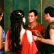 Spartacus: Gods Of The Arena Resimleri 189