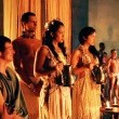 Spartacus: Gods Of The Arena Resimleri 191
