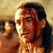 Spartacus: Gods Of The Arena Resimleri 193