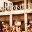 Spartacus: Gods Of The Arena Resimleri 199