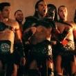 Spartacus: Gods Of The Arena Resimleri 202