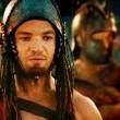 Spartacus: Gods Of The Arena Resimleri 205
