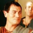 Spartacus: Gods Of The Arena Resimleri 209