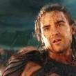 Spartacus: Gods Of The Arena Resimleri 212