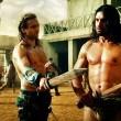 Spartacus: Gods Of The Arena Resimleri 216