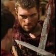 Spartacus: Gods Of The Arena Resimleri 220