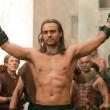 Spartacus: Gods Of The Arena Resimleri