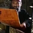 Sultan'ın Sırrı Resimleri 6