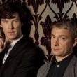 Sherlock Sezon 1 Resimleri 180