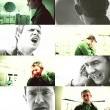 Sherlock Sezon 1 Resimleri 186