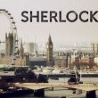 Sherlock Sezon 1 Resimleri 187