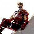 Iron Man 2 Resimleri 106