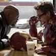 Iron Man 2 Resimleri 115