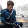 Iron Man 2 Resimleri 96
