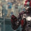 Iron Man 2 Resimleri 131