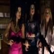 Striptizci Zombiler Resimleri 8
