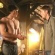 Smallville Resimleri 2