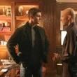Smallville Resimleri 3