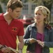 Smallville Resimleri 6