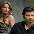 Smallville Resimleri 0