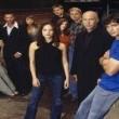 Smallville Resimleri 1
