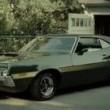 Gran Torino Resimleri 34