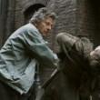 Oliver Twist Resimleri