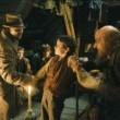Oliver Twist Resimleri 9