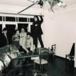 Bir Tuğra Kaftancıoğlu Filmi Resimleri