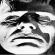 Frankenstein'ın Evi Resimleri