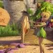 Tinker Bell ve Peri Kurtaran Resimleri 13