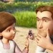 Tinker Bell ve Peri Kurtaran Resimleri 7