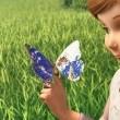 Tinker Bell ve Peri Kurtaran Resimleri 8