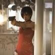 Resident Evil 5: İntikam Resimleri 144