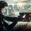 Resident Evil 5: İntikam Resimleri 145