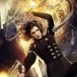 Resident Evil 5: İntikam Resimleri 146