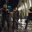 Resident Evil 5: İntikam Resimleri 158