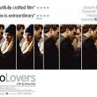İki Aşık Resimleri 7