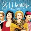 8 Kadın Resimleri 24