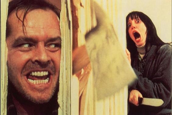En İyi Klasik Korku Filmleri