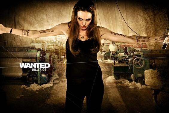 En İyi Angelina Jolie Filmleri