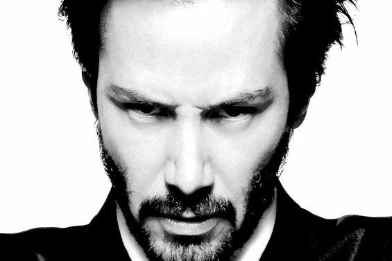 En İyi Keanu Reeves Filmleri