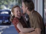 Sevgililer Günü İçin Film Önerileri