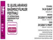 İf İstanbul Filmleri