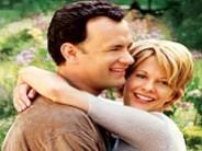 90'lı Yılların En İyi 5 Romantik Komedisi